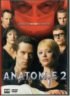 --- ANATOMIE 2 ---