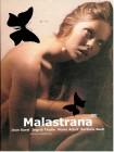 --- MALASTRANA ---