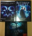 Butterfly Effect !-3