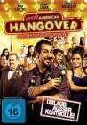 Vince's American Hangover  DVD OVP
