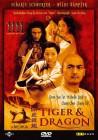 Tiger & Dragon - Der Beginn einer Legende (2 DVDs) Gut