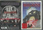 Dracula und seine Opfer (9916553, NEU, Horror, Kommi)