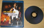 WAIST DEEP *US BLU-RAY*