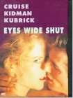 --- EYES WIDE SHUT / TOM CRUISE / N. KIDMAN ---