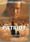 --- DER PATRIOT / Steven Seagal UNCUT ---