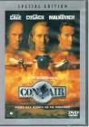 --- CONAIR - SPECIAL EDITION - Nicolas Cage ---