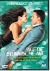 --- AUF DIE STÜRMISCHE ART / SANDRA BULLOCK ---