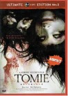 TOMIE UNLIMITED / UNCUT / 8FILMS