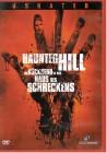 HAUNTED HILL / DIE R�CKKEHR IN DAS HAUS DES SCHRECKENS UNCUT