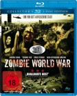 Zombie World War [3D+2D Blu-ray] OVP