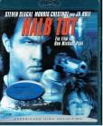 --- Halb Tot Uncut Blu-ray Steven Seagal ---