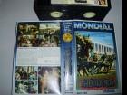 MONDIAL ++Theodora - Kaiserin von Byzanz++ SAGENHAFT !
