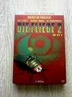 DIE FLIEGE 2/2 DISC SPECIAL EDITION STEELB./UNCUT