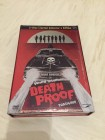 Death Proof - Todsicher - 2-Disc Limited Collectors Edition