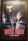 Dream Demon - Traumdämon - uncut - limitierte Edition - OOP