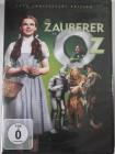 Der Zauberer von Oz - Dorothys zauberhafte Reise - Löwe & Co