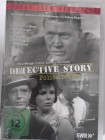 Detective Story - Polizeirevier 21 - Pidax Krimi Klassiker