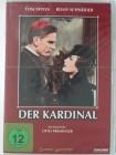 Der Kardinal - Romy Schneider - Religion, Priester Liebe