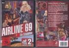 Airline 69 Teil 2 Krasser s Revenge PC Neuware deutsch