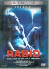--- RABID - Der Überfall der teuflischen Bestien ---