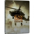 Black Hawk Down - Bluray Steelbook