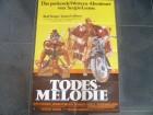 TODES-MELODIE - ORIGINAL KINOPLAKAT A1