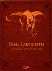 Pans Labyrinth (3-Disc Collector's Edition) Nr 05933