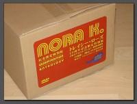 Traci Lords Gesamtedition - 72 Filme Acryl BOX