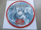 PRIVATE Volume Two   DVD