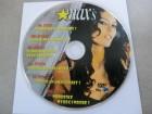 max's  - NORDISKA NYBÖRJARE 2     DVD