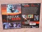 Break of Dawn  mit Schuber  NEU + OVP