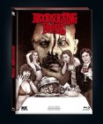 Bloodsucking Freaks - Mediabook (Blu Ray+DVD) NEU/OVP