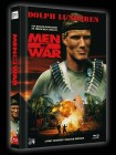 Men of War - lim. Mediabook - 84 Entertainmnet - NEU/OVP