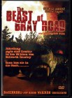 The Beast of Bray Road - uncut