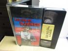VHS - Leg ihn um Django - George Hilton - Arcade Glasbox