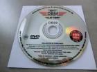 CLIP TIPP  DCT11     DVD