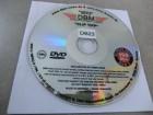 CLIP TIPP  DCT13     DVD