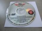 CLIP TIPP  DCT17     DVD