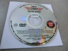 EXTRA STARK  DEX18     DVD