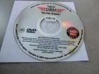 EXTRA STARK  DEX16     DVD