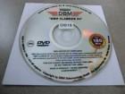 DBM CLASSICS 04     DVD