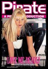 Private: Pirate 5: Love Me Deadly NEU!