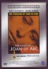 Die Passion der Jungfrau von Orleans