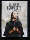 Das Lied von Bernadette - DVD - rar - Vincent Price