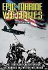 Epic Marine Victories 2 - Okinawa DVD OVP