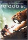 10.000 BC (19378)