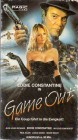 Game Out (17384)