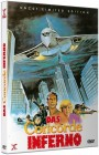 Das Concorde Inferno - gr Hartbox B - Lim 77 - OVP