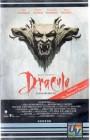 Dracula (17383)