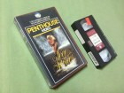 Love Stories / Penthouse Video / VESTRON VHS